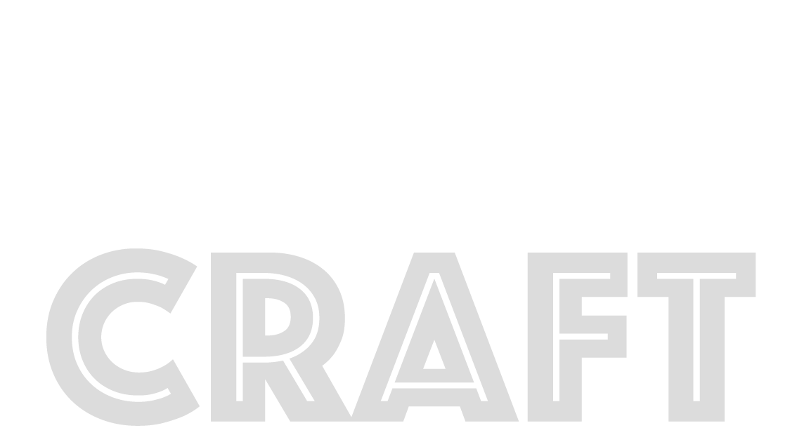 Kikko Craft